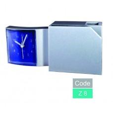 ساعت رومیزی کد Z8